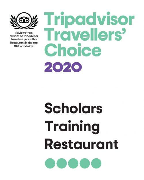 travellers-choice-award-min